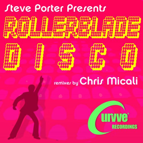 rollerblade-disco-original-mix