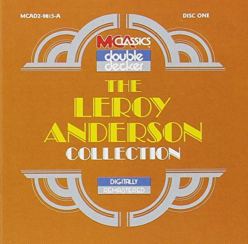 the-leroy-anderson-collection