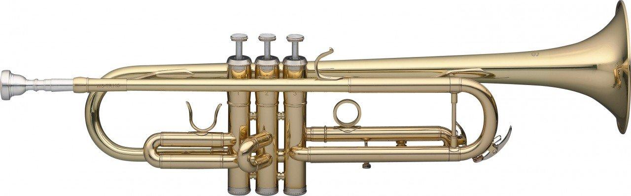 Stagg WS-TR115 Basic Trumpet