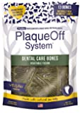 Plaque Off Dog 60 G Amazon Co Uk Pet Supplies