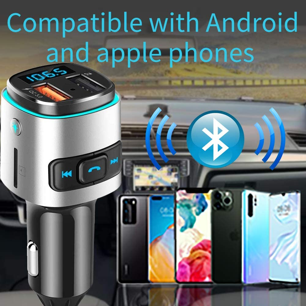 ghdonat.com Vehicle Electronics Accessories Accessories & Supplies ...