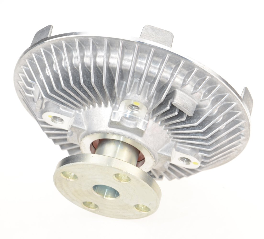 Cooling Fan Clutch for Jeep Cherokee 1987-2001 Wrangler Comanche Wagoneer