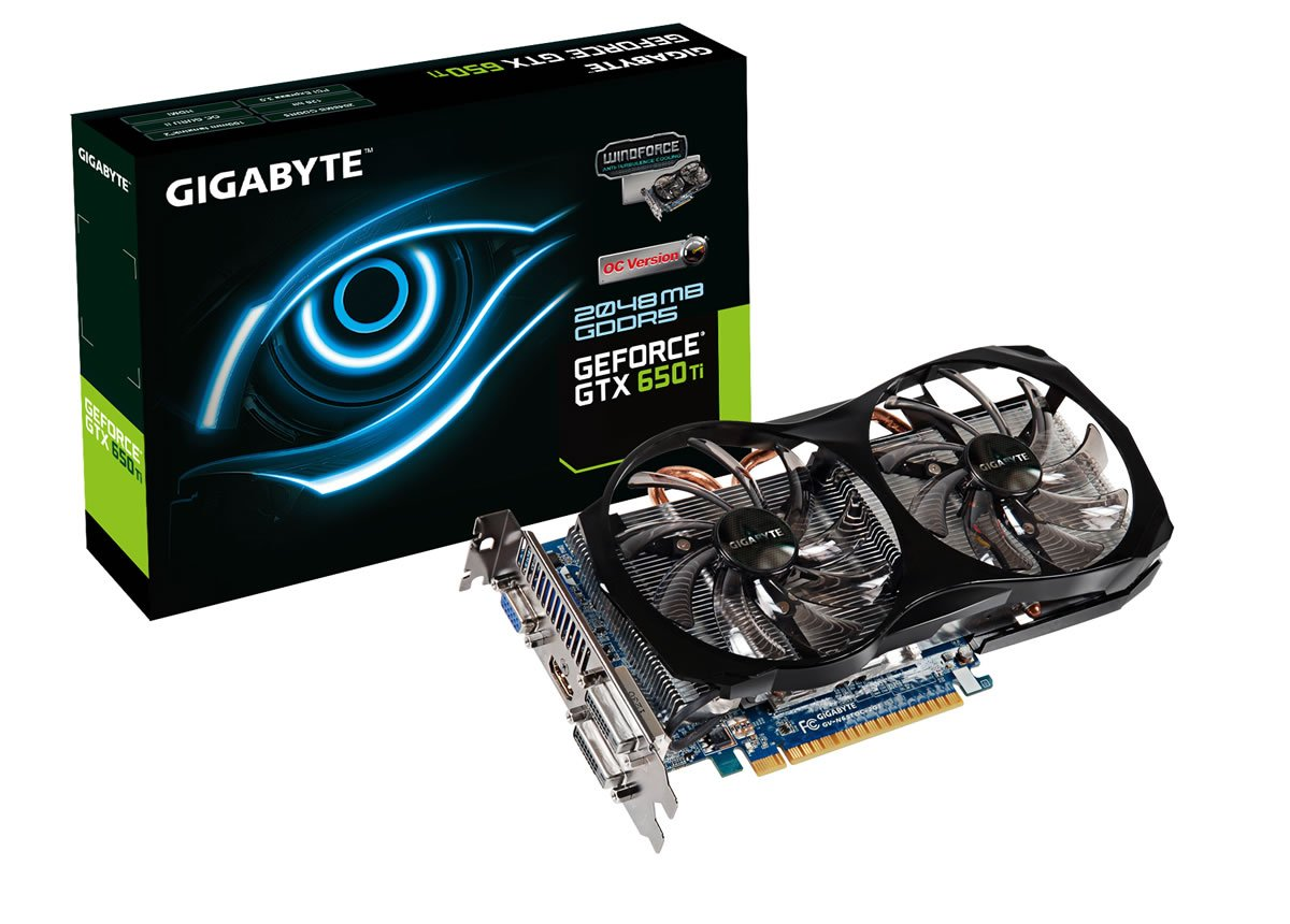 売れ筋商品 GIGABYTE GV-N65TOC-2GI グラフィックボード NVIDIA GeForce GTX650Ti GTX650Ti 2GB PCI-E PCI-E WINDFORCE2X GV-N65TOC-2GI B009P08ZLC, 羽島市:94de3682 --- ballyshannonshow.com