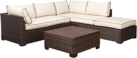 Outdoor Furniture Sale From Ashley Furniture
