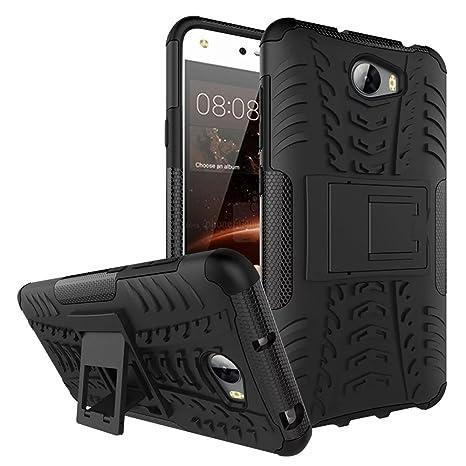 coque huawei y5 ii smartphone