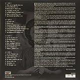 Je Ne Regrette Rien 180 gram vinyl (gatefold 2lp) - Edith Piaf