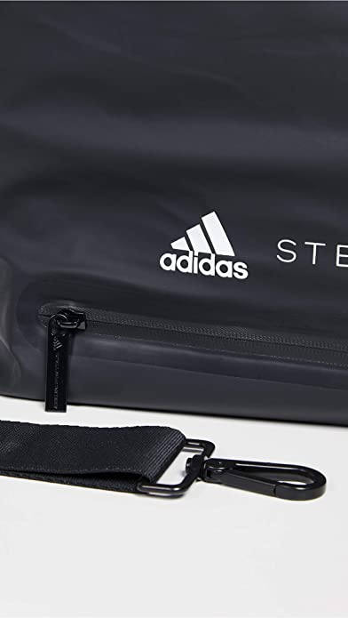 Amazon.com: adidas by Stella McCartney - Bolso para mujer ...