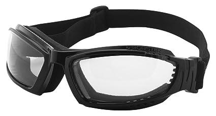 Amazon.com: 4003388 Bobster Flux fotocromáticas anteojos ...