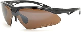 Bloc Eyewear Shadow Sunglasses