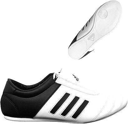 adidas kickboxing shoes