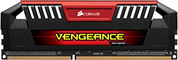 Corsair Vengeance Pro Series Gaming RAM