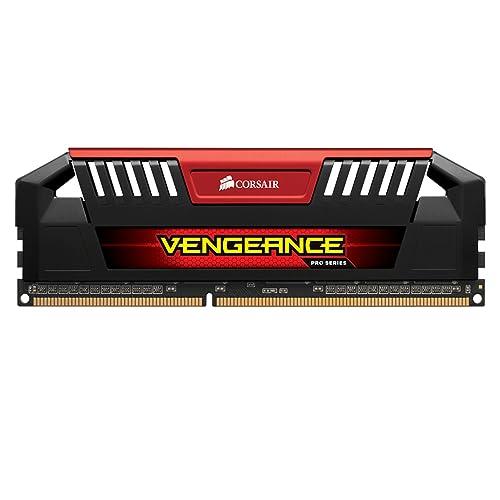Corsair Vengeance Pro Series Gaming RAM