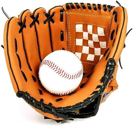 Rico Custom Gloves Custom Baseball Gloves