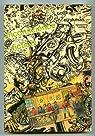 Inconscience fiction par Eizykman