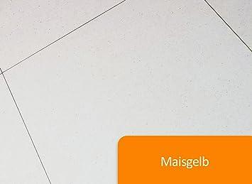 Bekateq Bk 721f 2k Fliesenlack Wand Und Bodenfliesen Lack