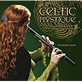 Celtic Mystique