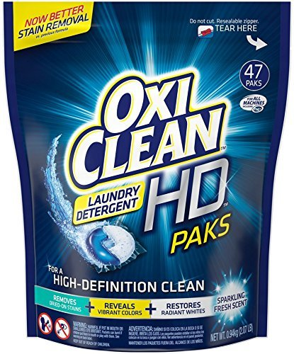 oxiclean-laundry-detergent-hd-packs-sparkling-fresh-scent-47-count-by-oxiclean