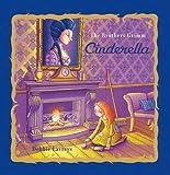 Cinderella, Jacob Grimm, 1605370630