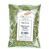 Herbes de Provence French Herb Mix