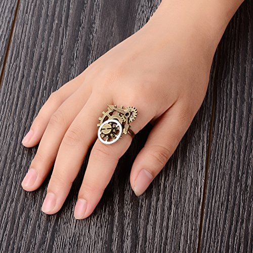 Jewelry for Women