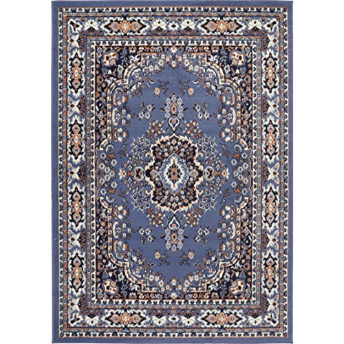 Home Dynamix Premium Traditional Persian Inspired