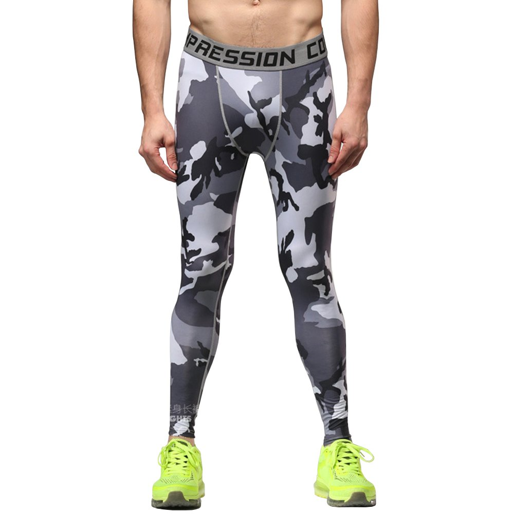 136e26b42af2a3 Comfortable,Quickly dry,Light,Recycling,Eu standare,Reduce skin friction.  For all activities sportswear,Perfect option during various indoor  activities and ...
