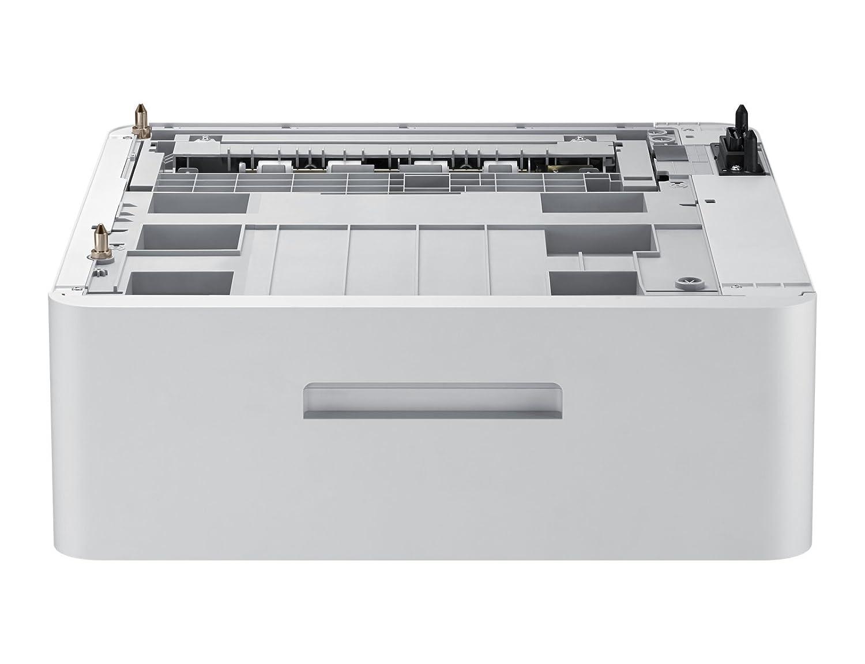 Samsung 550fogli Magazin FÃ ¼ r ProXpress C40X 0X X SL-SCF3001/SEE