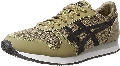 ASICS Curreo II, Zapatillas de Running para Hombre