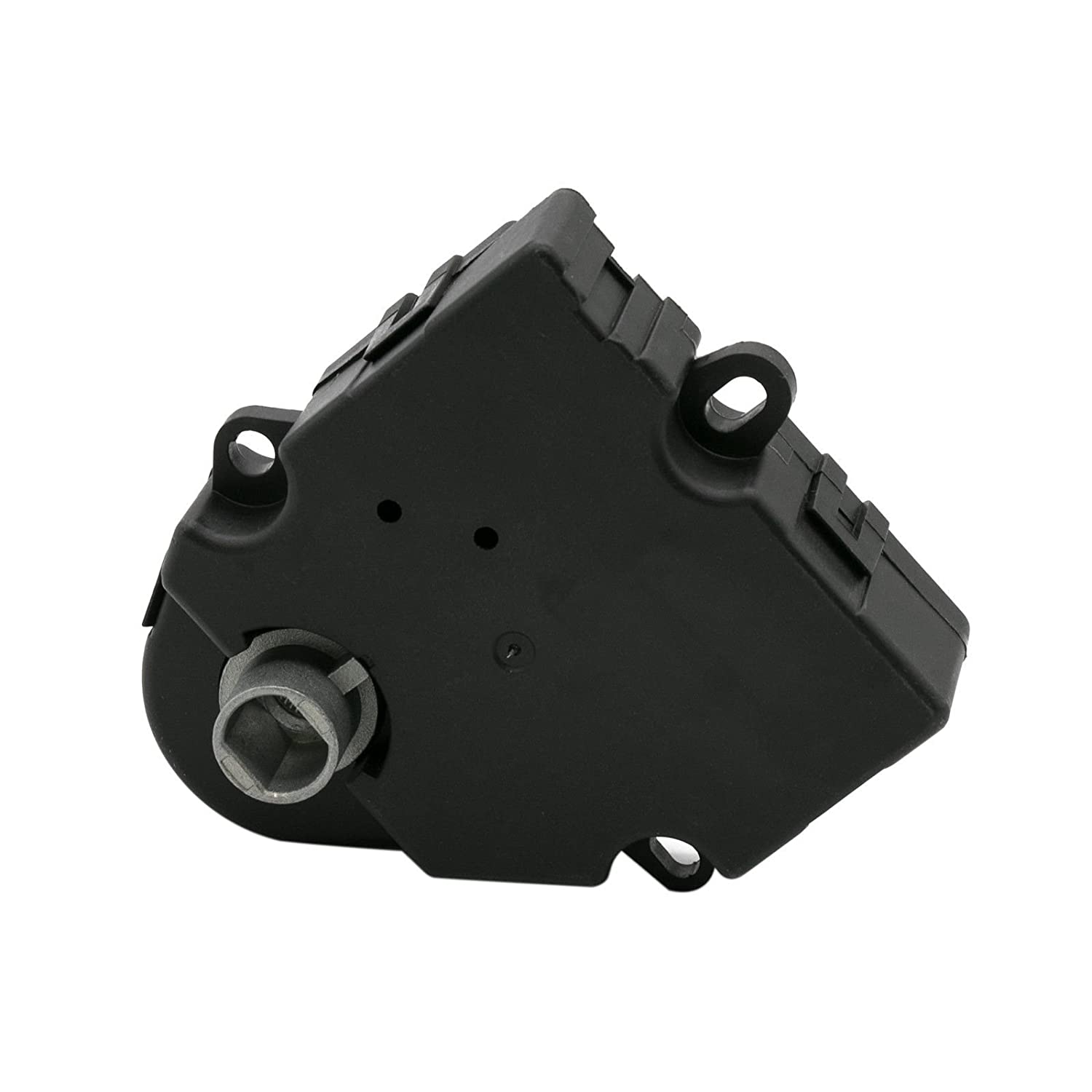 Buick Enclave 2008-2013 2013 HVAC Blend Door Actuator Replace# 15-73989 604-140 20826182 1573989 for Chevy Traverse 2009 2010 GMC Acadia 2007-2013 2012 2011