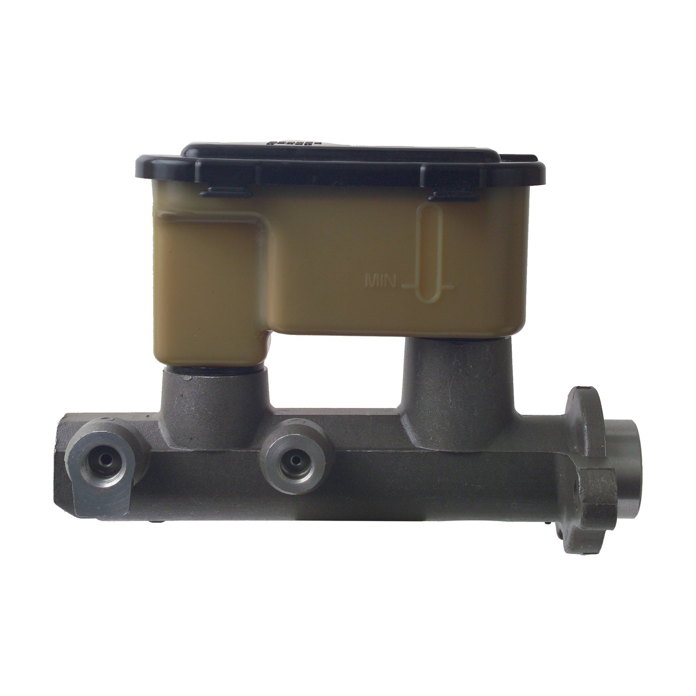 Cardone Select 13-2684 New Brake Master Cylinder