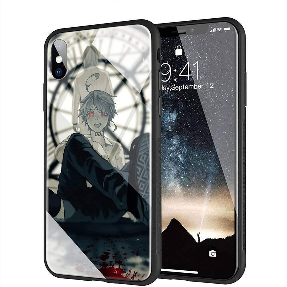 Amazon Com Iphone 5 Case Iphone 5s Case Iphone Se Case