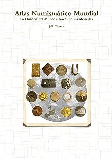 Numismática y heráldica en España: Amazon.es: Huidobro Moya, Jose Manuel: Libros