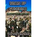 Gems of Freedom (Gems of Sisterhood Book 3)
