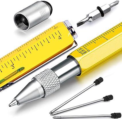 idee cadeau homme original noel gadgets insolite outils bureau