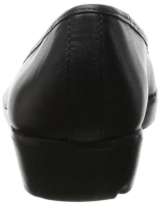 Clarks Evie Damen Buzz Damen Evie Mokassin  Amazon   Schuhe & Handtaschen 8fa61e