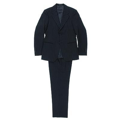 5a4b26cd623d4 (エンポリオアルマーニ) EMPORIO ARMANI メンズ スーツ 中古