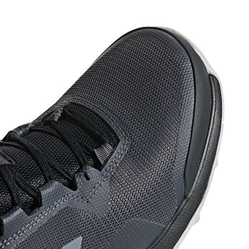Chaussures Sentier Gris Sur Cmtk 000 Adidas Course Terrex Pour De Gtx Hommes Belazu Griuno gricin Rpnavptwq
