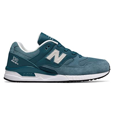 new balance m530 herrenschuhe