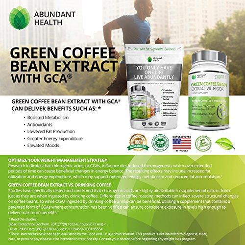Bottle Bundle Coffee Extract Veggie