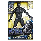 Marvel-Hero-Feature-Figure-Action