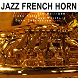 Jazz French Horn