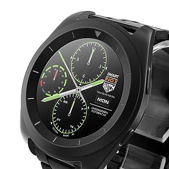 amazingdeal365 Original no. 1 G6 MTK2502 reloj inteligente ...