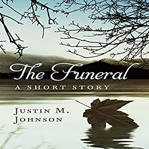 The Funeral Audiobook