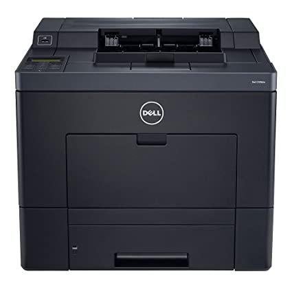 DELL C3760N DRIVERS FOR WINDOWS 8