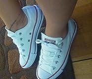 In Love baby!