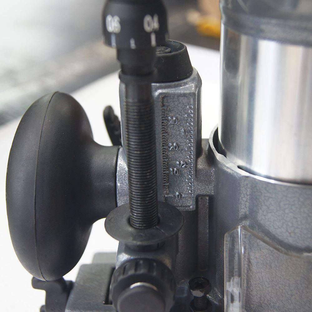 SP10174805 Katsu-Trimmer Base Zu St/ürzen