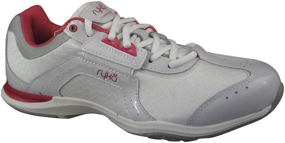 RYKÄ - Zapatillas para Deportes de Interior para Mujer: Amazon.es: Zapatos y complementos