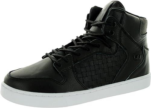 Supra Men's Vaider LX Sneaker