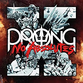 new music from Prong on Amazon.com