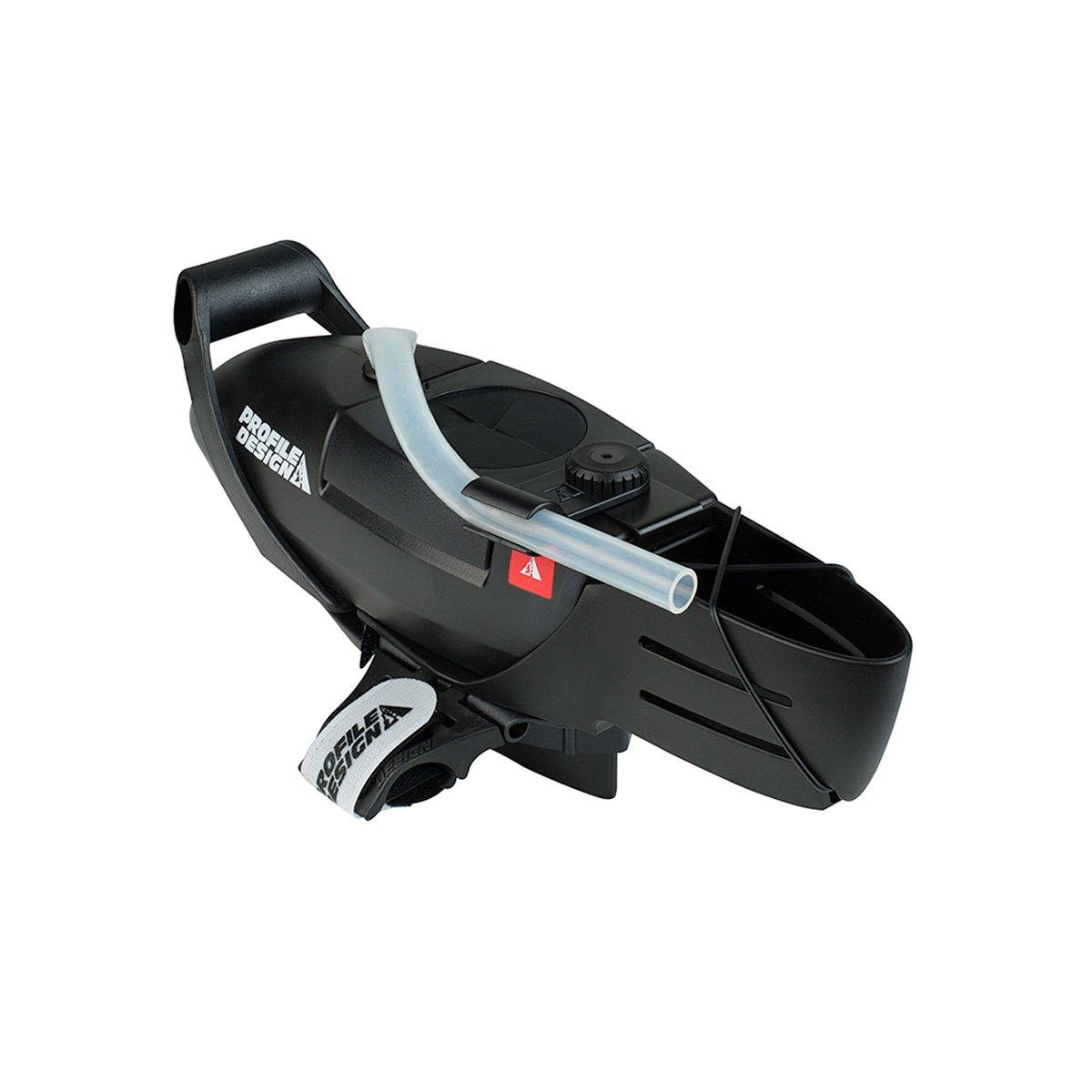 Profile Design FC25 Aero Triathlon Trinksystem